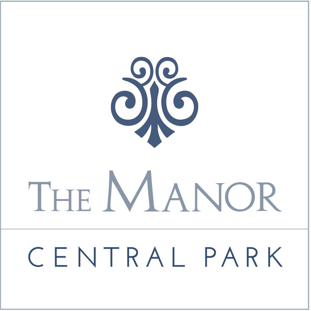 logo The Manor Central Park - Trang chủ