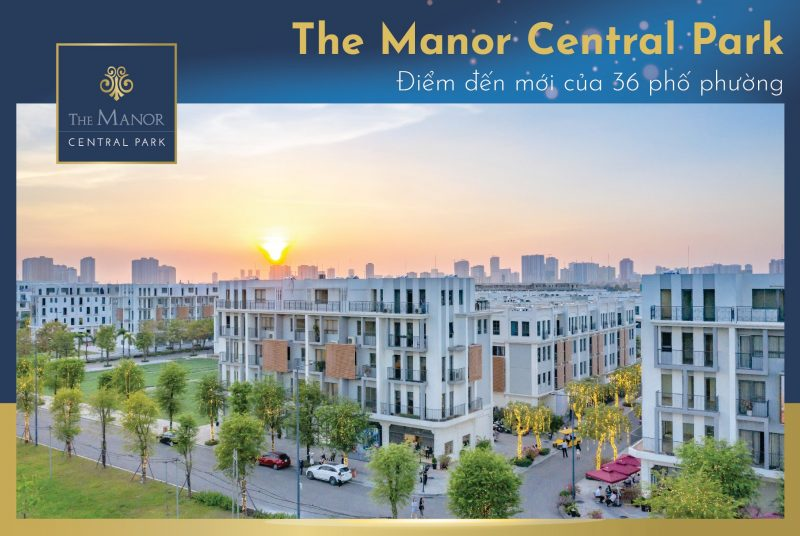 Mat bang The Manor Central Park Zone 2 e1605192051503 - Cập nhật tổng thể mặt bằng The Manor Central Park giai đoạn 2